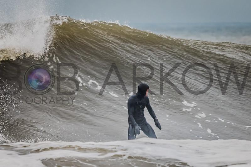 Surfing Long Beach 4-26-17-738