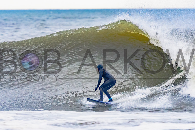 Surfing Long Beach 4-26-17-078