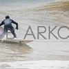 Surfing Long Beach 4-26-17-822