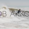 Surfing Long Beach 4-26-17-926