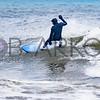 Surfing Long Beach 4-26-17-093