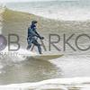 Surfing Long Beach 4-26-17-316