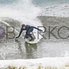 Surfing Long Beach 4-26-17-322