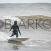 Surfing Long Beach 4-26-17-461