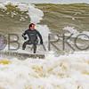 Surfing Long Beach 4-26-17-1100