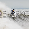 Surfing Long Beach 4-26-17-929