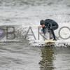 Surfing Long Beach 4-26-17-050
