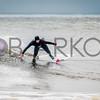 Surfing Long Beach 4-26-17-723