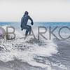 Surfing Long Beach 4-26-17-1115