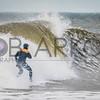 Surfing Long Beach 4-26-17-522