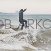 Surfing Long Beach 4-26-17-1112
