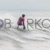 Surfing Long Beach 4-26-17-950