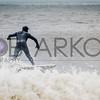 Surfing Long Beach 4-26-17-770