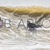 Surfing Long Beach 4-26-17-687