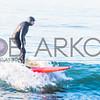 Surfing Long Beach 4-7-19-622