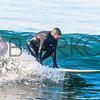 Surfing Long Beach 4-7-19-633