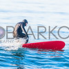 Surfing Long Beach 4-7-19-630