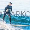 Surfing Long Beach 4-7-19-635