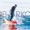 Surfing Long Beach 4-7-19-624