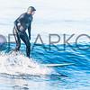 Surfing Long Beach 4-7-19-640