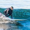 Surfing Long Beach 4-7-19-632