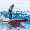 Surfing Long Beach 4-7-19-627