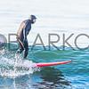 Surfing Long Beach 4-7-19-619