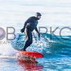 Surfing Long Beach 4-7-19-626