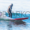 Surfing Long Beach 4-7-19-629