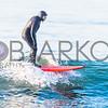 Surfing Long Beach 4-7-19-621