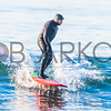 Surfing Long Beach 4-7-19-623