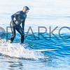 Surfing Long Beach 4-7-19-639