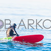Surfing Long Beach 4-7-19-631