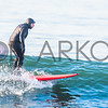 Surfing Long Beach 4-7-19-620