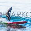Surfing Long Beach 4-7-19-628
