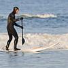 110409-Surfing-014