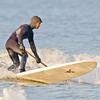 110409-Surfing-024
