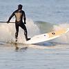 110409-Surfing-006