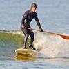 110409-Surfing-019