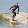 110409-Surfing-017