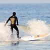 110409-Surfing-008