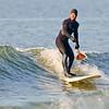 110409-Surfing-016