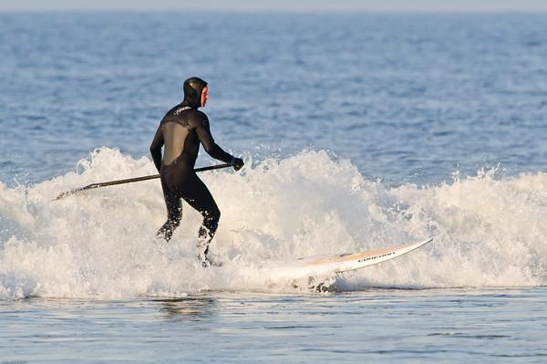 110409-Surfing-010