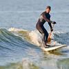 110409-Surfing-015