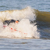 110507-Surfing-021