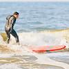 110507-Surfing-013