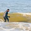 110507-Surfing-010