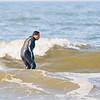 110507-Surfing-006