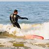 110507-Surfing-015