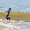 110507-Surfing-008